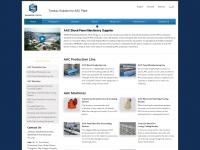 aac-equipment.com