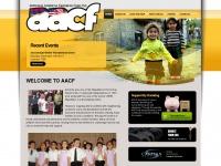 aacfund.org