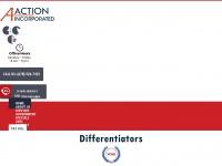 aactioninc.com