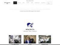 Aajansson.com