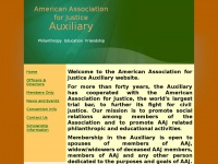 aajauxiliary.org