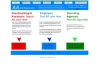 Aajobboard.com
