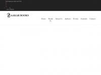 aakarbooks.com