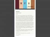 aakfsblog.wordpress.com