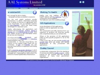 Aalsystems.org