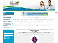 Aapaoccmed.org