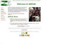 Aaplac.org