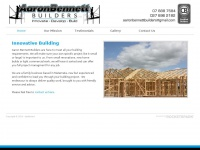 aaronbennettbuilders.co.nz