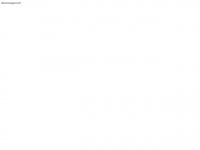 aaronjaeger.com