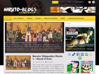 naruto-blogs.com