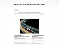 aaronsslotcarracingdirectory.com