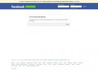 Aasab.org