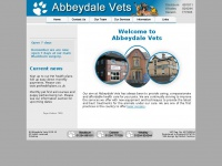 abbeydalevets.com
