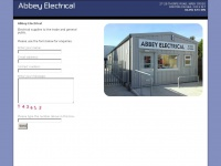 Abbeyelectrical.com