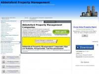 abbotsford-property-management-companies.info