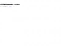 neudesicmediagroup.com
