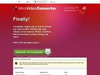 mirovideoconverter.com
