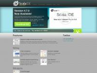 scala-ide.org