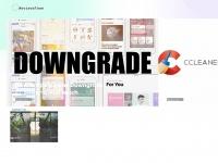 reviewstown.com