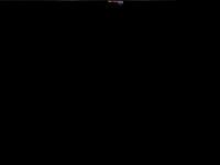 afreecodec.com