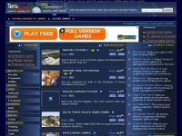 terragame.com Thumbnail
