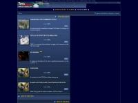 terragame.com
