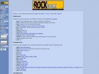 rockbox.org
