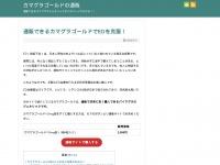 rjamorim.com
