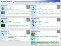 mystikmedia.com