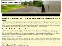 stats-and-counter.com