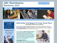 abcdistributionservices.com