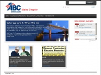 Abcmaine.org