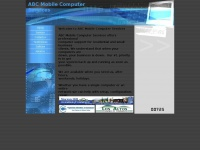 Abcmobilecomputerservices.com