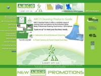 Abcoproducts.com