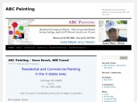 Abcpainting.biz