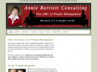 Abcpeoplemanagement.com