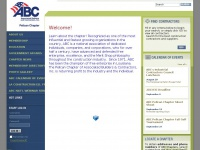Abcpelican.org