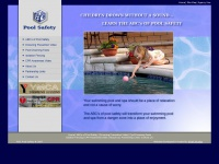 Abcpoolsafety.org