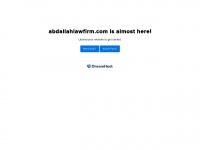 Abdallahlawfirm.com