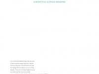 Abeautifulfloridawedding.com