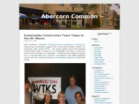 Abercorncommon.wordpress.com