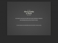 Abercrombie-outlet.org