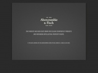 Abercrombieandfitchstore.org