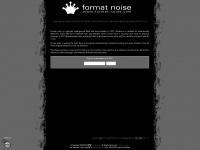 format-noise.com