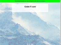 code-it.com
