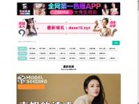 avi-flv-converter.com