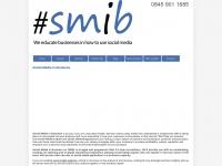 socialmediainbusiness.co.uk