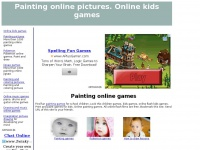 fun4child.com