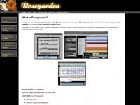 rosegardenmusic.com
