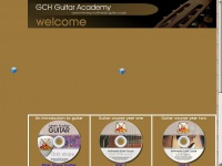 guitar-academy.co.uk